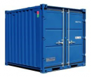 """Container 8"""""""