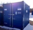 """Container 10"""""""